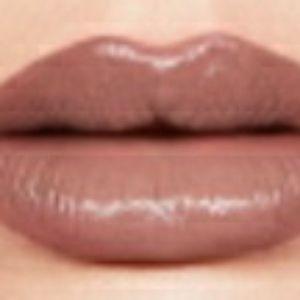 Brand New Lorac Alter Ego Lipstick Color S…